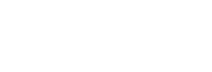 Spark Learning Logo